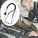 Car Stethoscope Auto Mechanics Engine Cylinder Stethoscope Hearing Tool Car