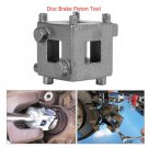 "Rear Disc Brake Caliper Piston Rewind/Wind Back Cube Tool 3/8"" Drive Tool"