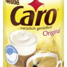Nestlé Caro Original Coffee Substitute (200g, for about 90 cups) From Germany -am