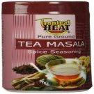 East African Tropical Heat Kenyan Tea Masala Gift Suggestion