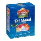 Brooke Bond Taj Mahal Orange Pekoe Tea 900 g 2lb -Gift Suggestion product of India
