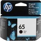 HP 65   Ink Cartridge   Black/ set of 2