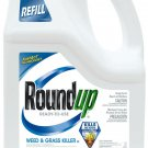 Roundup Ready-To-Use Weed and Grass Killer III Refill 1.25 gallon