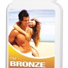 Bronze Tanning Pills | 100 Softgels | Sunless Tan Supplement  From Ireland
