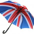 Union Jack Umbrella London Street Style -British mini market