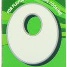 OXO Oxo Vegetable Cubes 12 Pack 71g X 2 boxes UK England-  British Mini Market