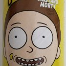 Collectible - SPECIAL EDITION PRINGLES RICK AND MORTY HONEY MUSTARD MORTY