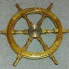 2 pieces ship's  Light / Lamp from PASSENGER Vessel - BRASS -SHIP'S 100% OIGINAL