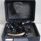 LATEST : CASSENS & PLATH Marine Sextant - No. 36154 - Made GERMANY - EXCELLENT