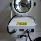 Searchlight For ANTI-PIRACY Measures - LARGE -JAPAN - SHIP'S ORIGINAL -EXCELLENT