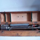RWD Marine PSYCHROMETER - MECHANICAL ONE - COMES WITH KEY - Made in GDR(c)