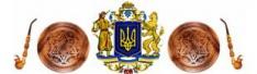 ukrainianfolkart