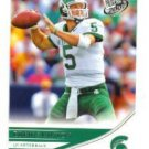 2007 Press Pass Drew Stanton RC #5