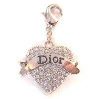 Dior Heart
