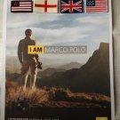 Flag patch UK British England United states US mini  badge DIY Uniform Embellishment※4DesignCraft