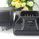 After Market Rapid Charger HTN9043 for Motorola Walkie Talkie GP300 GP350 GP-300 GP-350 P110 GTX