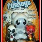 Mattel UB FUNKEYS Radica U.B. FUNKEY kit  w/ LOTUS & DEUCE NEW!! RARE!!