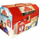 Home Improvement Complete Series Seasons 1 - 8 Box Set DVD