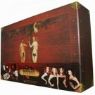 Desperate Housewives The Complete Series Box Set Seasons 1 - 8 DVD