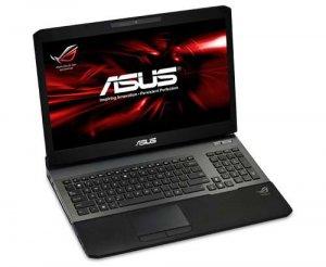 ASUS G75VW-TH72 Laptop Computer