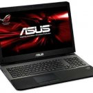 ASUS G75VW-DS71 Laptop Computer