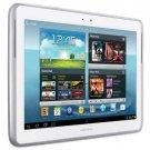 Samsung Galaxy Note 10.1 GT-N8013ZWYXAR Tablet