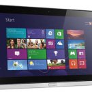 Acer Iconia W700-6691 NT.L0EAA.004 Tablet