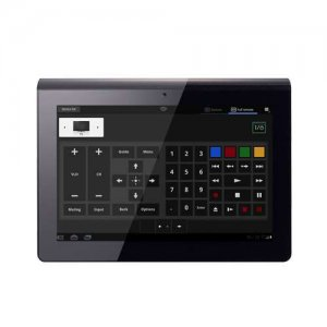 Sony SGPT112US/S Tablet S