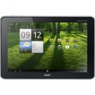 Acer ICONIA Tab A700 Tablet Computer - NVIDIA Tegra 3 T30S 1.3GHz - Black