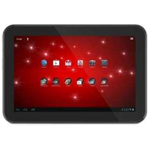 """Toshiba Excite AT305-T16 10.1"""" 16 GB Tablet - Wi-Fi - NVIDIA Tegra 3 1.20 GHz"""