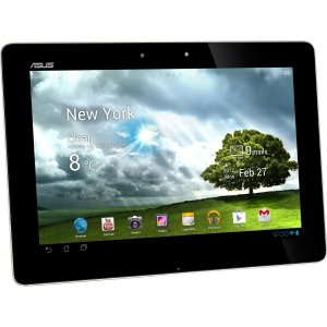 """Asus Eee Pad TF700T-B1-CG 10.1"""" 32 GB Tablet - NVIDIA Tegra 3 1.60 GHz - Champagne Gold"""