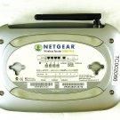 Netgear MR614v2 Wireless Router NO POWER ADAPTER
