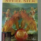 CHAMPION ACROBATS OF CHINA - STEEL SILK NEW DVD