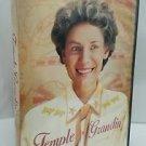 Temple Grandin (DVD, 2010)
