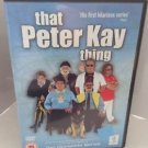 That Peter Kay Thing -The Complete Series