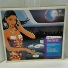 Hed Kandi: World Series UK by Various Artists (CD, Nov-2003, 3 Discs, Hed Kandi)