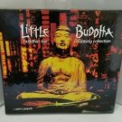 litle buddha bar clubbing collection