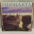 Siddharta: Spirit of Buddha Bar by Various Artists (CD, Jun-2003, 2 Discs,...