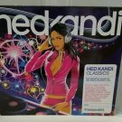 Hed Kandi: Classics by Various Artists (CD, Nov-2006, 3 Discs, Hed Kandi)