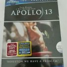 Apollo 13 (DVD, 2012 Collector's Edition Widescreen)