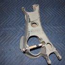 Volvo XC90 Control arm, lower, RH, Part # 8666346