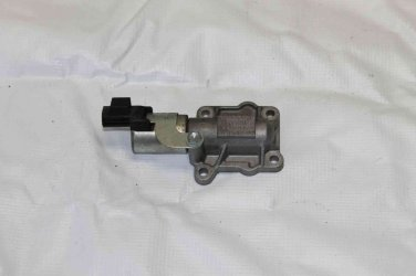 Volvo V40 Exhaust Cam Shaft Adjust Solenoid, Part #9202388.