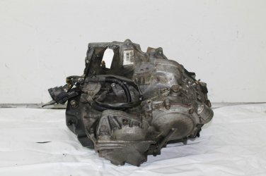 Volvo XC90 Automatic Transmission, Part #8689918. 168K