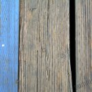 Santa Monica Pier Planks - 8x10 - Original Fine Art Photograph - FREE SHIPPING