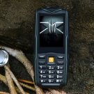 VKWorld New Stone V3 Triple-SIM GSM Rugged Cell Phone (Green) [TD21720A]