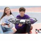 Ryze DJI Tello Mini FPV 5MP Camera Drone [TD22753A]