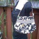 Vera Bradley~ Handbag Purse Ret.$45