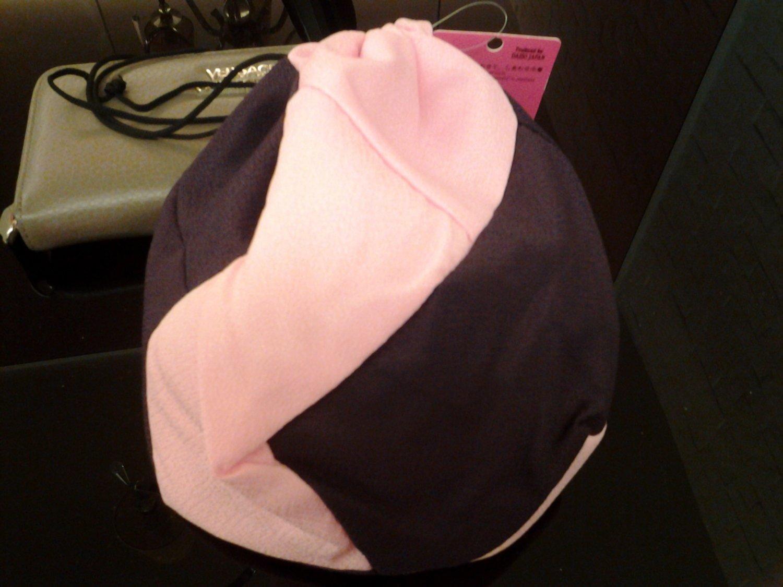 Japan little handbag