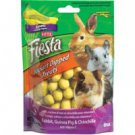 Kaytee Yogurt Dip Banana Rabbit & Guinea Pig 3.5oz