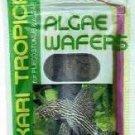 Hikari Algae Wafers 2.89oz